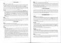 Teorie literatury aneb Několik praktických slovníčků literárních pojmů ukázka druhá část